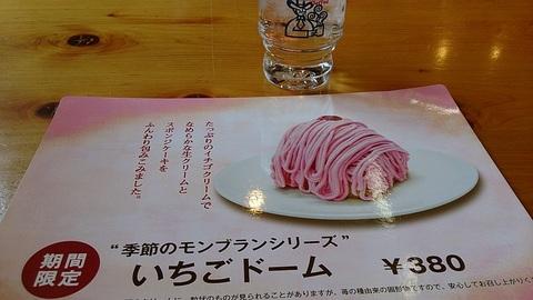 20130426 いちごドーム.jpg